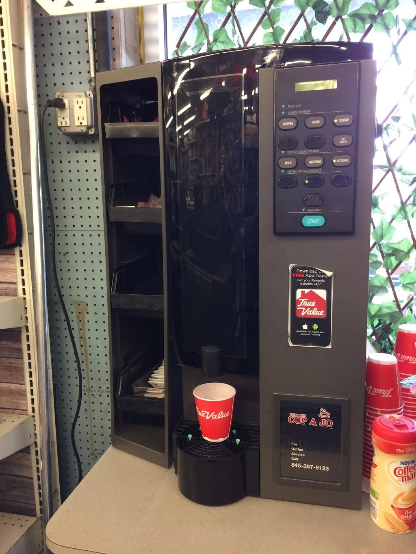 Berger Hardware - hardware store    Photo 5 of 9   Address: 443 Commerce St, Hawthorne, NY 10532, USA   Phone: (914) 769-2400