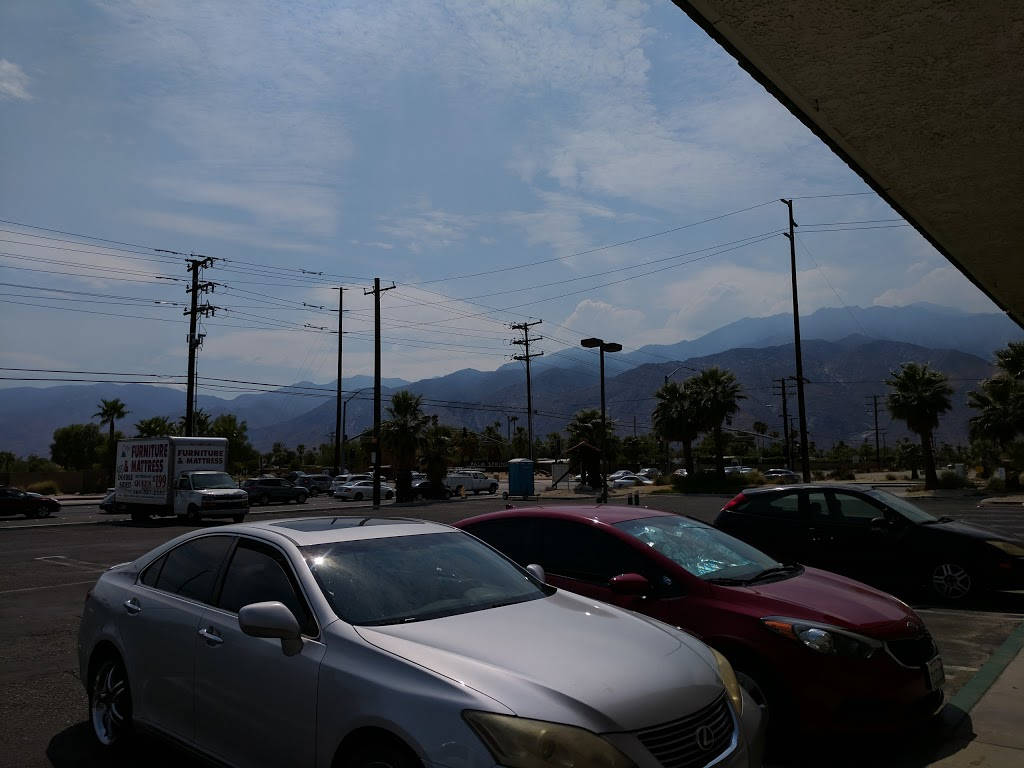 Fiesta Market & Liquor - store  | Photo 5 of 6 | Address: 1801-2055 Executive Dr, Palm Springs, CA 92262, USA | Phone: (760) 449-7504