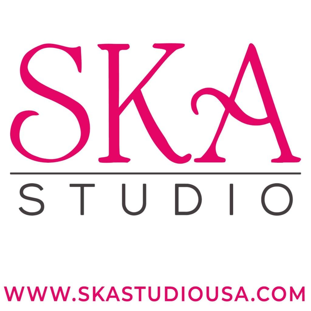 Ska Studio - clothing store  | Photo 1 of 1 | Address: 546 Linden Ave, Elizabeth, NJ 07202, USA | Phone: (908) 352-5074