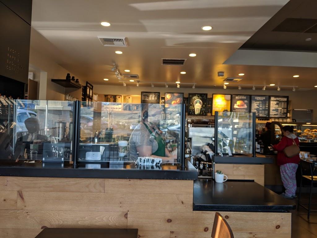 Starbucks - cafe    Photo 10 of 10   Address: 34050 Yucaipa Blvd #200, Yucaipa, CA 92399, USA   Phone: (909) 797-7224
