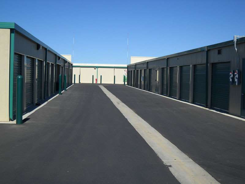 Extra Space Storage - moving company    Photo 3 of 10   Address: 45615 23rd St W, Lancaster, CA 93536, USA   Phone: (661) 726-7461
