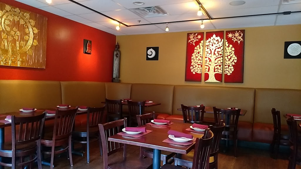 West Milford Thai Restaurant - restaurant  | Photo 2 of 10 | Address: 179 Cahill Cross Rd, West Milford, NJ 07480, USA | Phone: (973) 506-4942