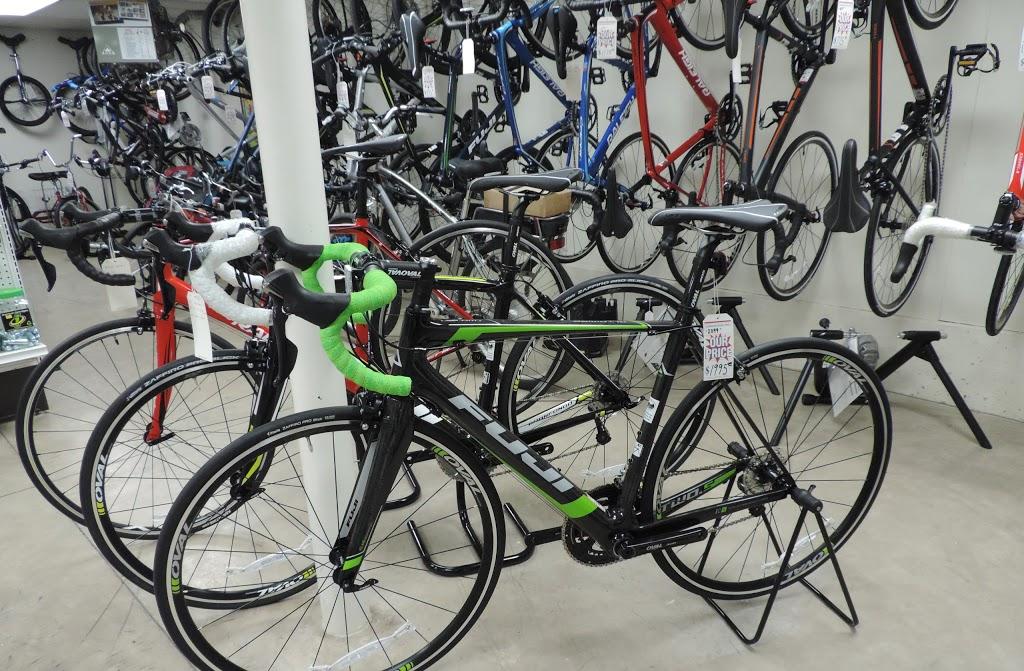 Brookside Bikes - bicycle store  | Photo 4 of 10 | Address: 600 Conley Rd, Mifflinburg, PA 17844, USA | Phone: (570) 966-1062