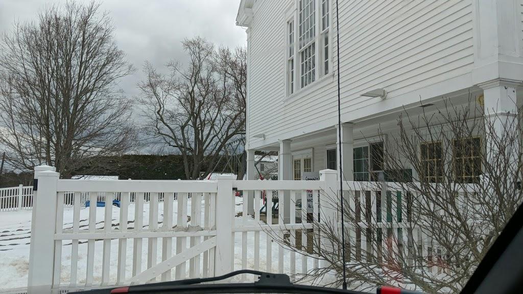 First Congregational Church - church    Photo 1 of 5   Address: 543 CT-169, Woodstock, CT 06281, USA   Phone: (860) 928-7405