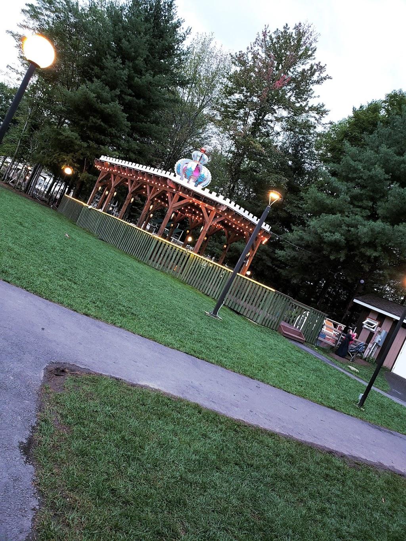 Harmony Hills - lodging  | Photo 4 of 10 | Address: 404 Laurel Ave, Fallsburg, NY 12733, USA | Phone: (845) 270-1213