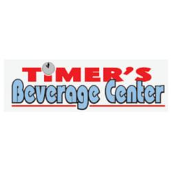 Timers Beverage Center - store    Photo 7 of 10   Address: 3800 Northwestern Ave, Racine, WI 53405, USA   Phone: (262) 637-2704