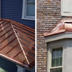 Eco Roofing Companies   Roofing Replacement Wood Dale - roofing contractor    Photo 8 of 10   Address: 324 Cedar Ave, Wood Dale, IL 60191, USA   Phone: (773) 814-3471