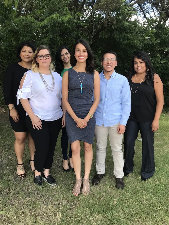 Family Dentistry on Manchaca - dentist  | Photo 8 of 10 | Address: 11200 Manchaca Rd #4, Austin, TX 78748, USA | Phone: (512) 428-5859