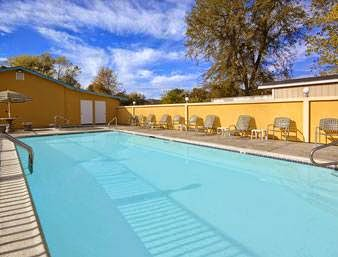 Super 8 by Wyndham Upper Lake | lodging | 450 E Hwy 20, Upper Lake, CA 95485, USA | 7072750888 OR +1 707-275-0888