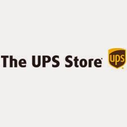 The UPS Store - store    Photo 7 of 7   Address: 980 Broadway, Thornwood, NY 10594, USA   Phone: (914) 747-3700