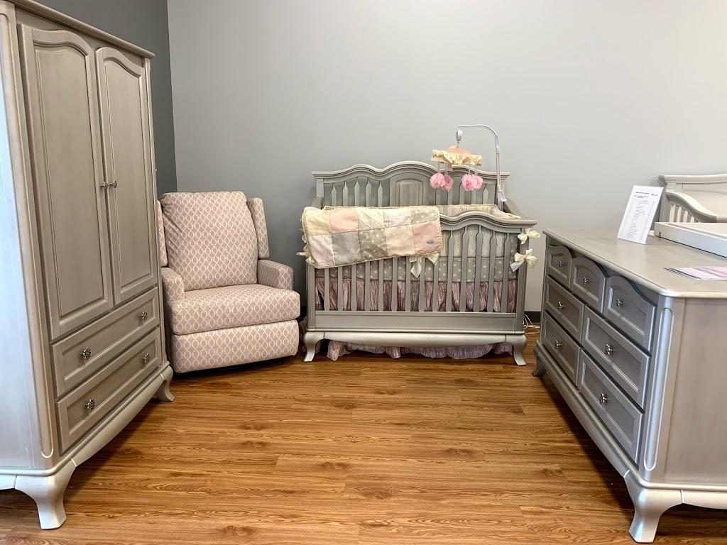 Bambi Baby Store - clothing store    Photo 7 of 10   Address: 1111 NJ-35, Middletown, NJ 07748, USA   Phone: (201) 875-5745