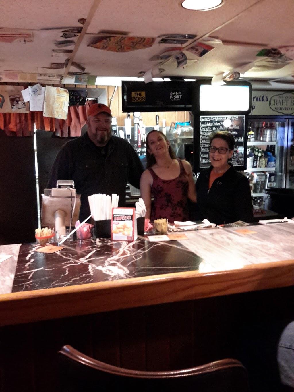 Mastracchios Restaurant & Lounge - restaurant  | Photo 10 of 10 | Address: 344 Juniata Pkwy E, Newport, PA 17074, USA | Phone: (717) 567-7511