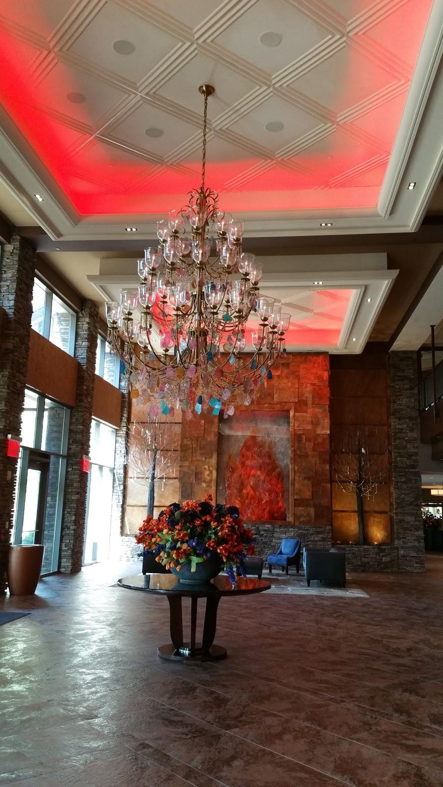 Mount Airy Casino Resort - lodging    Photo 7 of 10   Address: 312 Woodland Rd, Mt Pocono, PA 18344, USA   Phone: (877) 682-4791