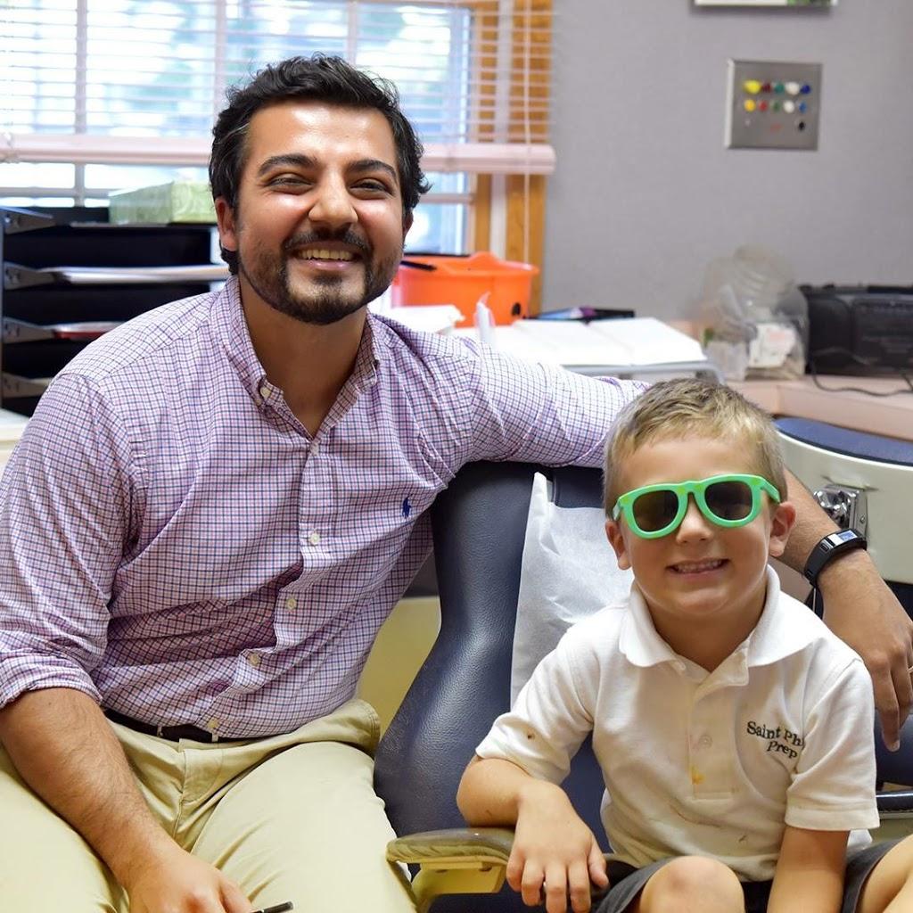 Dentistry For Children - dentist  | Photo 9 of 10 | Address: 382 W Passaic Ave #2, Bloomfield, NJ 07003, USA | Phone: (973) 338-1383