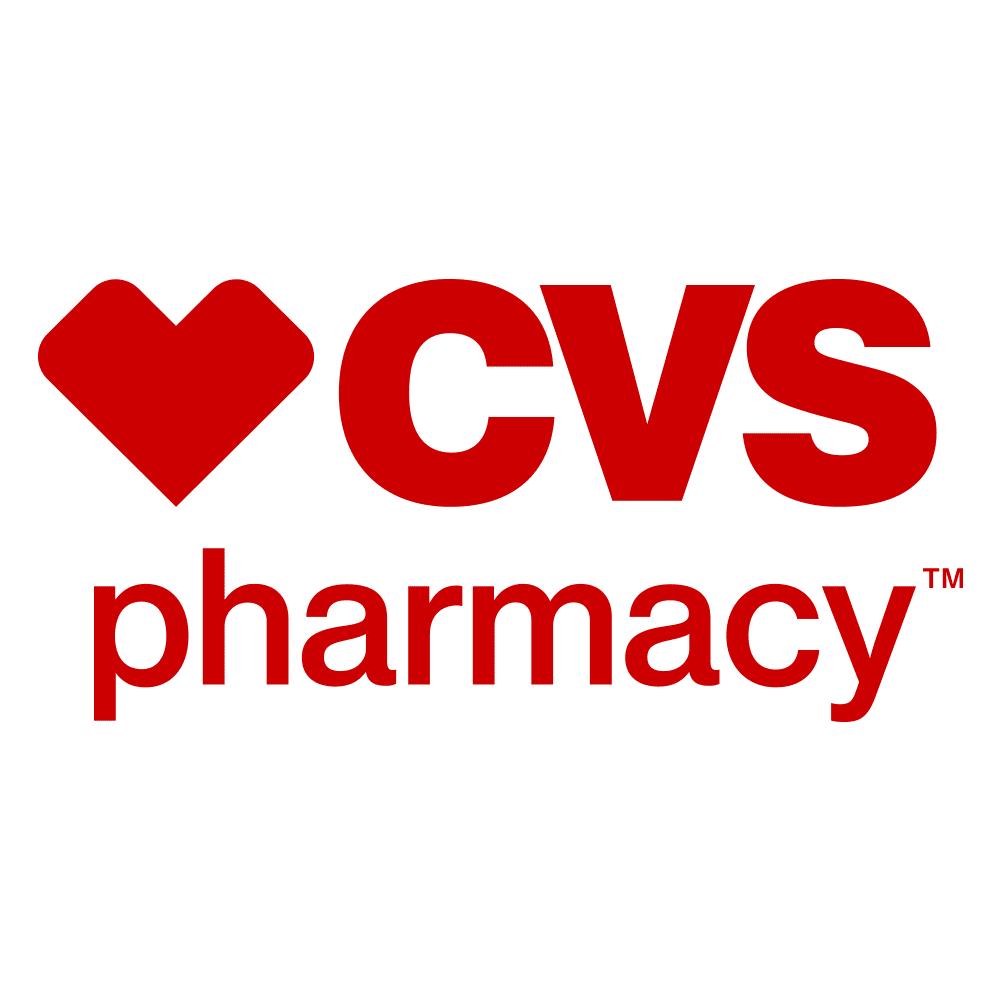 CVS Pharmacy - pharmacy    Photo 3 of 3   Address: 6706 Carlisle Pike, Mechanicsburg, PA 17050, USA   Phone: (717) 697-1645