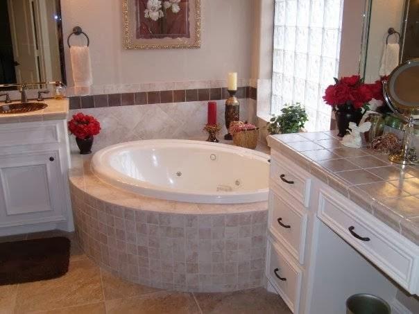 Zacaulas Flooring - home goods store  | Photo 2 of 10 | Address: 4122 Sweetgum, Conroe, TX 77304, USA | Phone: (281) 703-7276