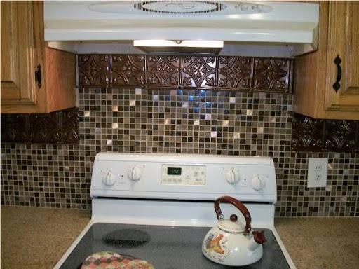 LB1 Construction, LLC - home goods store  | Photo 3 of 10 | Address: 1329 Ross St, La Marque, TX 77568, USA | Phone: (281) 889-0558