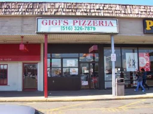 Gigis Pizza - restaurant    Photo 4 of 10   Address: 673 Hillside Avenue, New Hyde Park, NY 11040, USA   Phone: (516) 326-7879