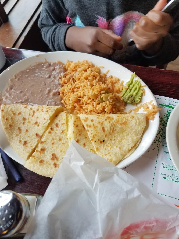 Flores Mexican Restaurant - restaurant  | Photo 6 of 10 | Address: 8300 N FM 620, Austin, TX 78726, USA | Phone: (512) 996-9636