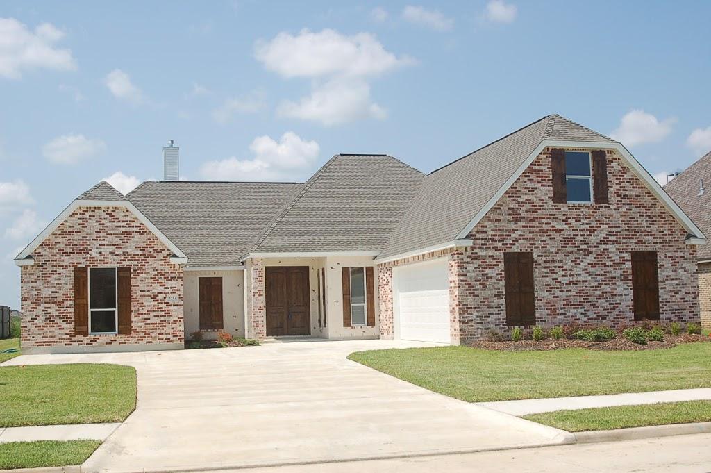 King Homes, Inc. - home goods store    Photo 1 of 10   Address: 1465 Highway 96 S, Lumberton, TX 77657, USA   Phone: (409) 751-0171