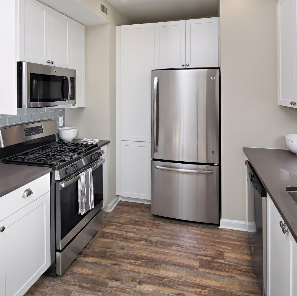 Avalon at Florham Park - real estate agency  | Photo 8 of 10 | Address: 1 Florence Dr, Florham Park, NJ 07932, USA | Phone: (973) 805-7842