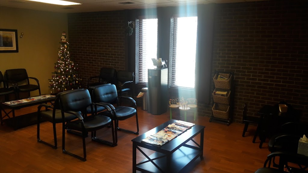 Krupa Dental Care - dentist    Photo 7 of 7   Address: 8240 Wolf Rd, Willow Springs, IL 60480, USA   Phone: (708) 839-5529