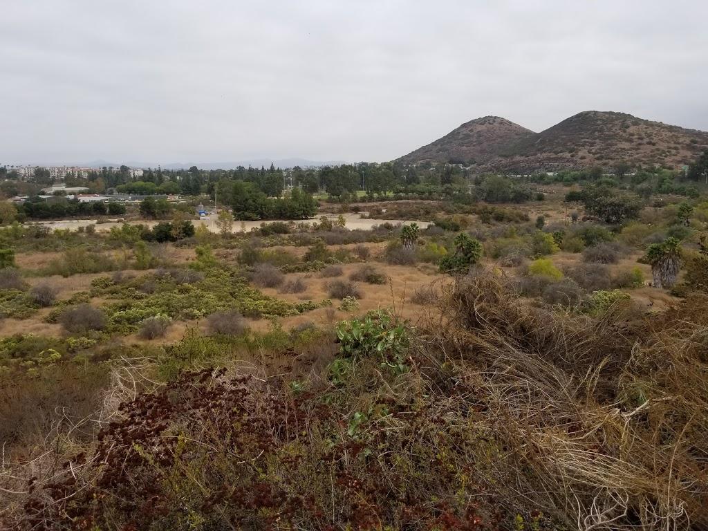Beach City Properties - real estate agency  | Photo 3 of 5 | Address: 17898 Creciente Way, San Diego, CA 92127, USA | Phone: (858) 673-0811