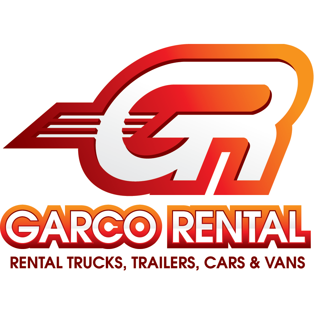 Garco Rentals - car rental    Photo 1 of 1   Address: 2411 E Rock Falls Rd, Rock Falls, IL 61071, USA   Phone: (815) 625-3764