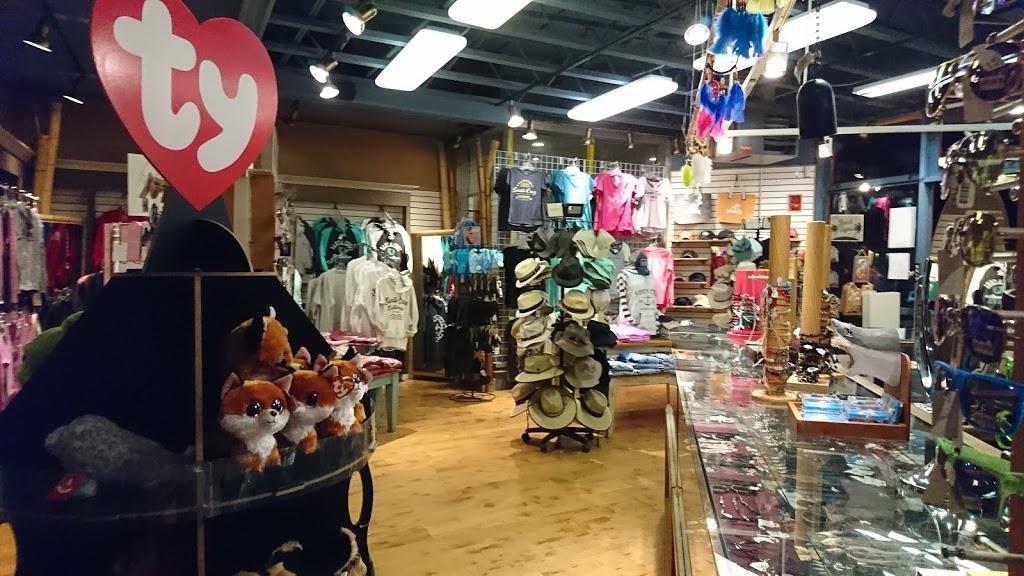 Sockshop Santa Cruz - store  | Photo 5 of 10 | Address: 17 Municipal Wharf Suite E, Santa Cruz, CA 95060, USA | Phone: (831) 600-7370