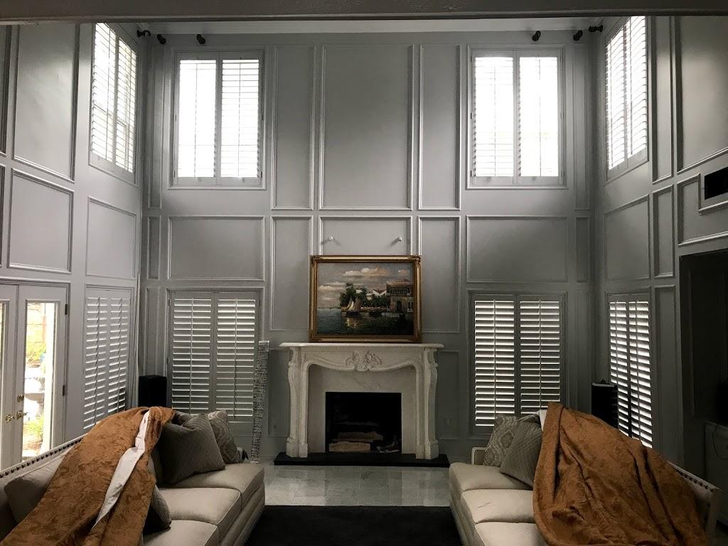 Seth & Sloan, Inc. - store  | Photo 1 of 10 | Address: 1313 S Pine Lake Rd, Montgomery, TX 77316, USA | Phone: (936) 443-2467