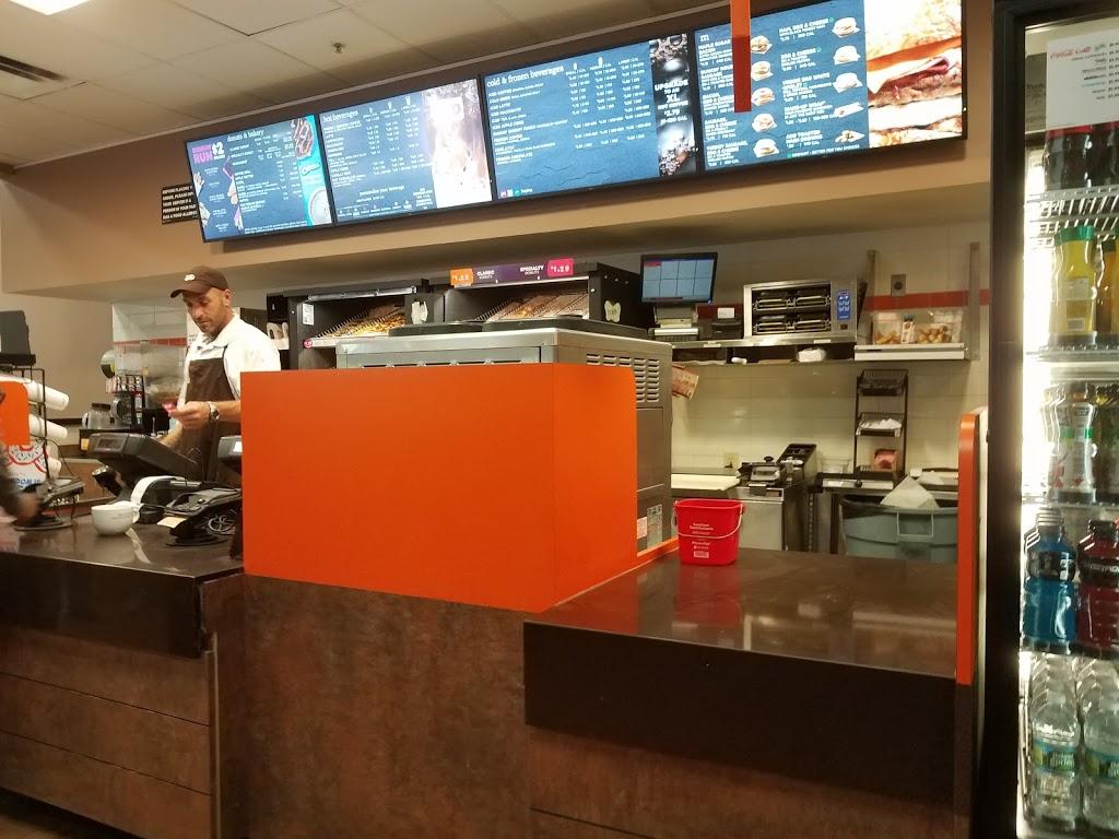 Dunkin - bakery  | Photo 3 of 10 | Address: 324 Troy Rd, Rensselaer, NY 12144, USA | Phone: (518) 283-4170