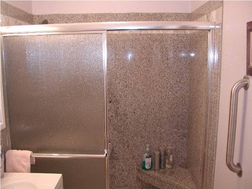 LB1 Construction, LLC - home goods store  | Photo 8 of 10 | Address: 1329 Ross St, La Marque, TX 77568, USA | Phone: (281) 889-0558