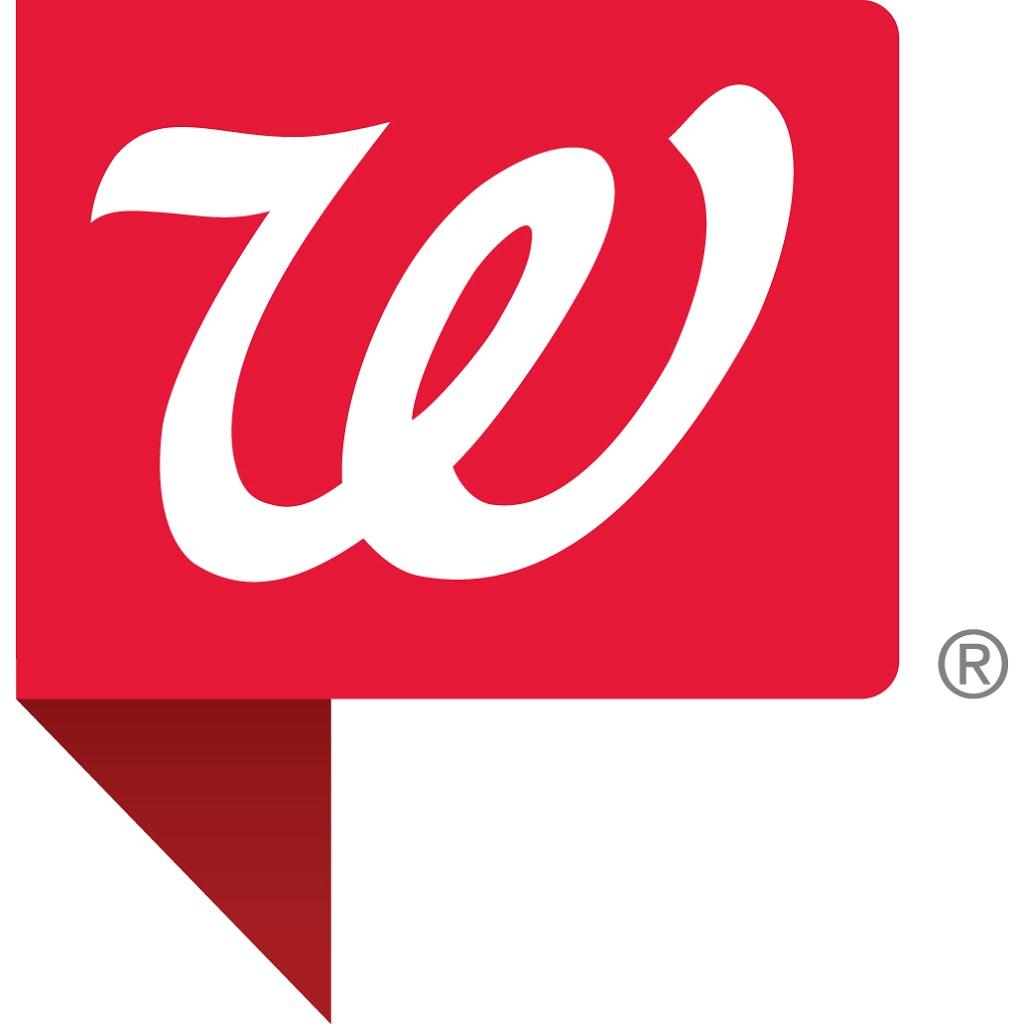 Walgreens - clothing store  | Photo 5 of 6 | Address: 810 Springfield Ave, Irvington, NJ 07111, USA | Phone: (862) 236-1348