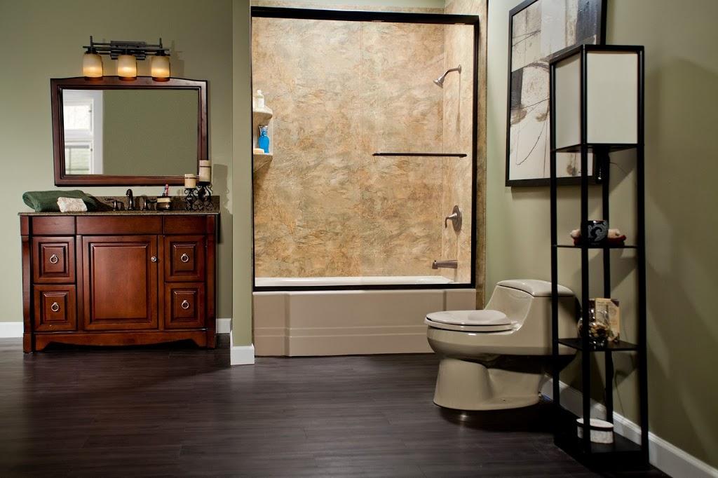 Bath Planet - home goods store  | Photo 8 of 10 | Address: 3365 U.S. 9, Cold Spring, NY 10516, USA | Phone: (845) 666-3090