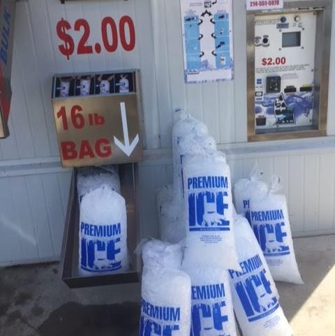 Cowboy Car Wash and Twice the Ice - car wash    Photo 1 of 10   Address: 304 S Shady Shores Rd, Lake Dallas, TX 75065, USA   Phone: (214) 551-5978