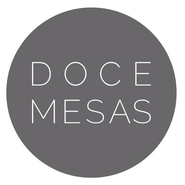 Doce Mesas - restaurant  | Photo 5 of 8 | Address: 4444 McKinney Ave, Dallas, TX 75205, USA | Phone: (214) 780-1991