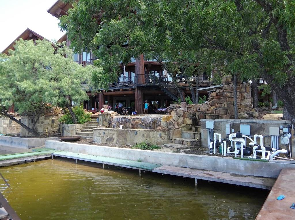 Big Timber Lodge - real estate agency  | Photo 3 of 10 | Address: Burnet, TX 78611, USA | Phone: (512) 756-9132