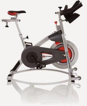 Crank Cycling Studio - gym  | Photo 7 of 7 | Address: 4630 Center Blvd, Long Island City, NY 11109, USA | Phone: (718) 606-6309