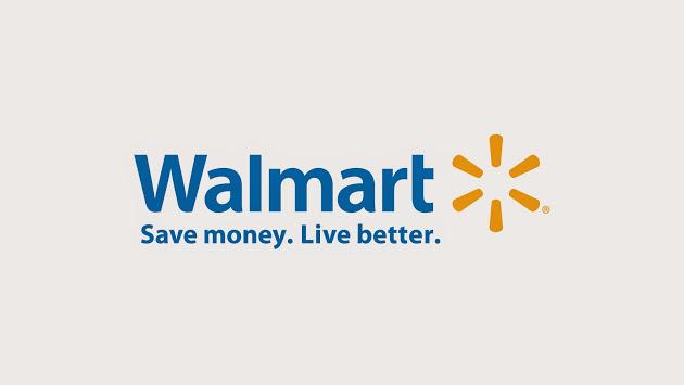 Walmart Bakery - bakery  | Photo 2 of 2 | Address: 16375 Merchants Ln, King George, VA 22485, USA | Phone: (540) 413-3040