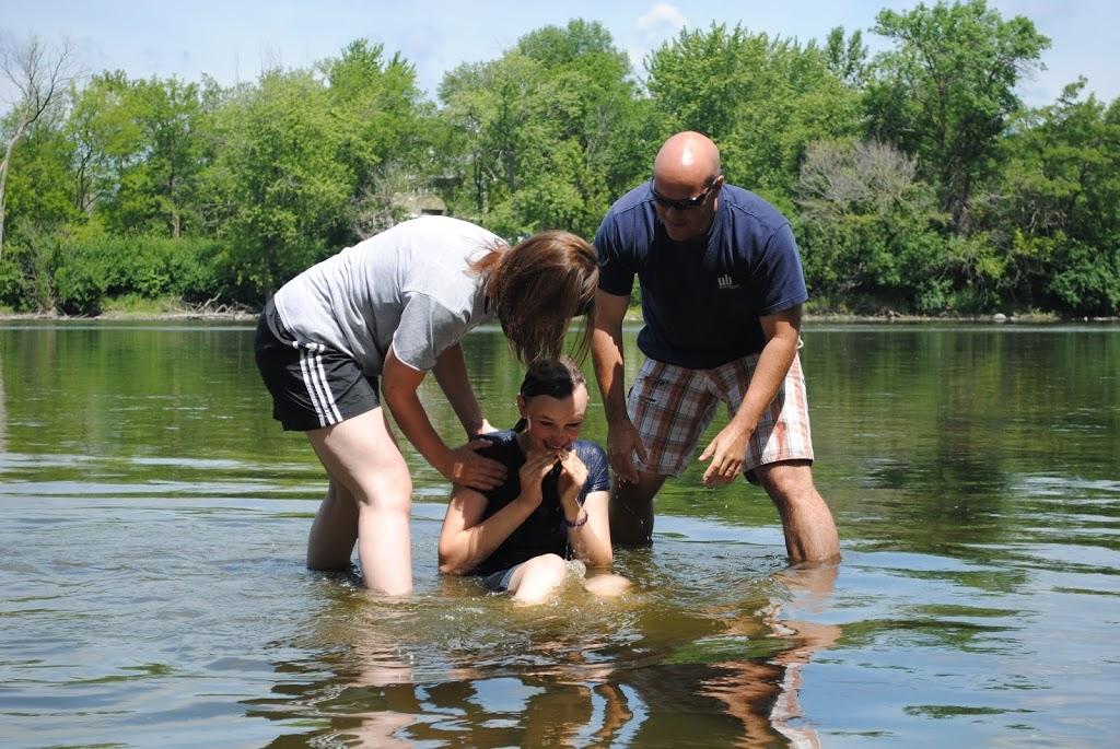 Rivers Edge Fellowship (Church) | church | 71 Boulder Hill Pass, Montgomery, IL 60538, USA | 6305469859 OR +1 630-546-9859