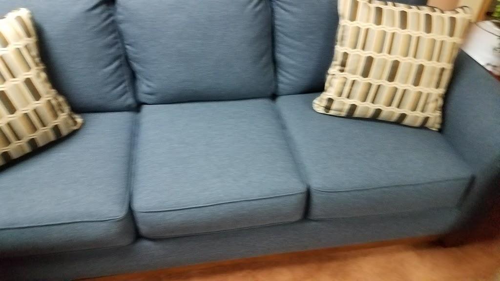 Baders Fine Furniture - furniture store    Photo 9 of 10   Address: 704 N Liberty St, Shamokin, PA 17872, USA   Phone: (570) 648-4802
