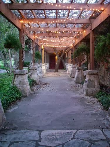 The Retreat at Balcones Springs - health  | Photo 6 of 10 | Address: 104 Balcones Springs Dr, Marble Falls, TX 78654, USA | Phone: (830) 693-6639
