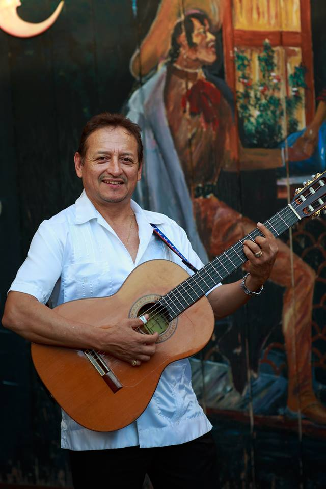 mariachi band in san jose ca - home goods store  | Photo 3 of 4 | Address: 1493 mt Shasta dr San Jose California, San Jose, CA 95127, USA | Phone: (707) 220-3597