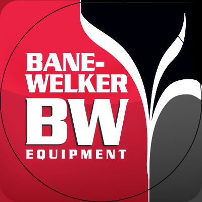 Bane Welker Equipment | store | 5729 IN-38, Pendleton, IN 46064, USA | 7657781991 OR +1 765-778-1991