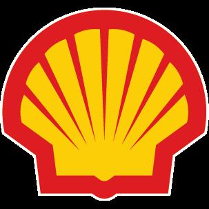 Shell - car wash    Photo 5 of 5   Address: 3820 Sierra Hwy, Acton, CA 93510, USA   Phone: (661) 269-4057