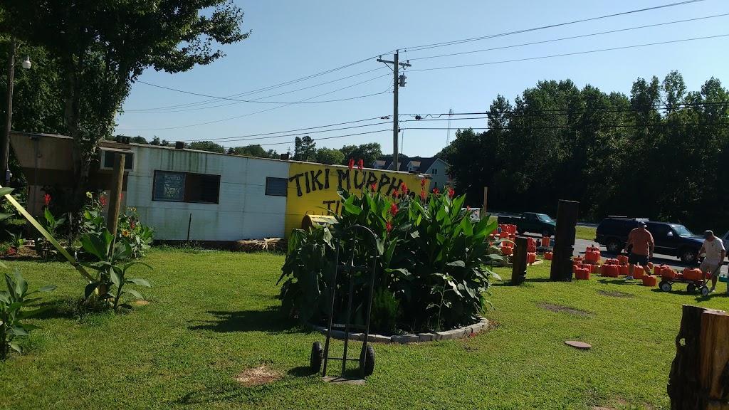 Tiki Murph - store  | Photo 6 of 8 | Address: 2020-2064 Bay Rd, Milford, DE 19963, USA | Phone: (239) 470-0946