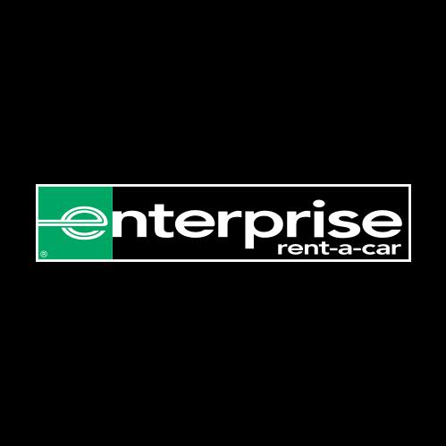 Enterprise Rent-A-Car - car rental  | Photo 10 of 10 | Address: 6345 Livingston Rd, Oxon Hill, MD 20745, USA | Phone: (301) 749-5656