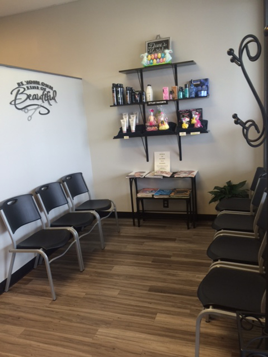 Deenas Hairstyling - hair care  | Photo 2 of 8 | Address: 3872 IN-10, Wheatfield, IN 46392, USA | Phone: (219) 956-4774