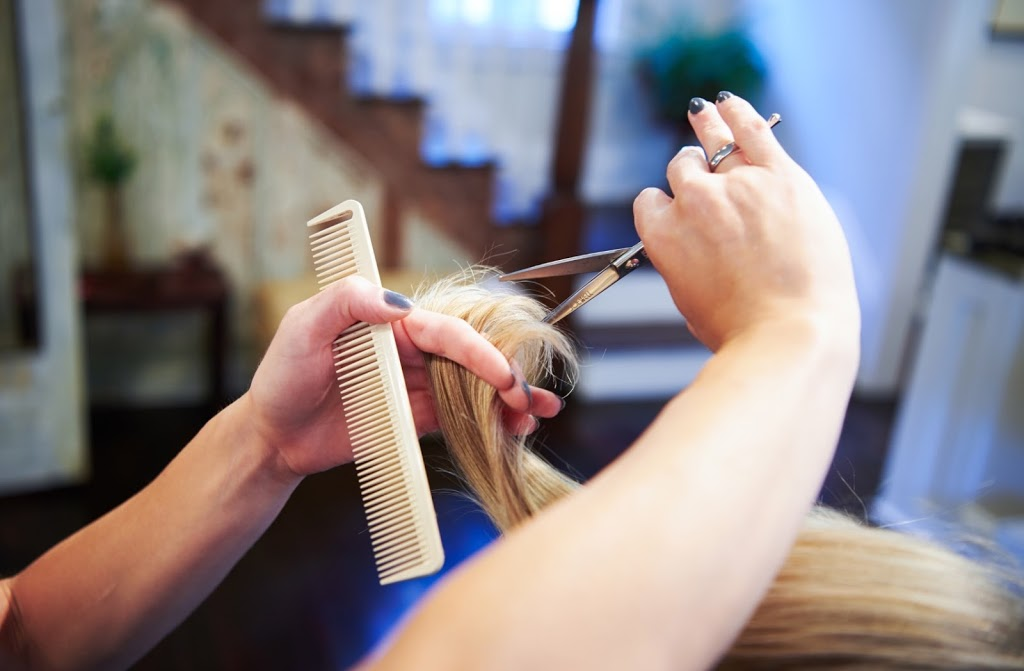 Muse Beauty Inspired Salon - hair care  | Photo 4 of 7 | Address: 51 Old Turnpike Rd, Oldwick, NJ 08858, USA | Phone: (908) 572-7444
