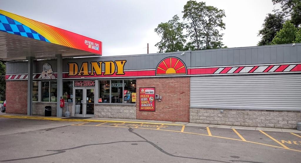 Dandy Mini Mart - bakery  | Photo 7 of 10 | Address: 6994 Wolcott Hollow Rd, Athens, PA 18810, USA | Phone: (570) 888-2338